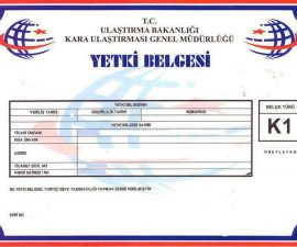 5881f2cc847d9k2-yetki (1)