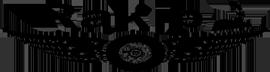 Rakip Lojistik L1 Belgesi Kiralama Hizmeti