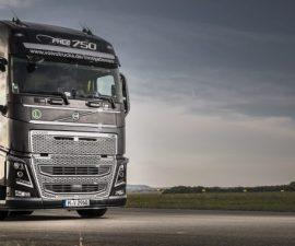 truck-800x380
