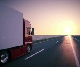 truck-tir-on-road-delivery-cargo-transportation-highway-freight-logistics-lorry_hpe5-uei__F0000
